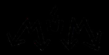 Múm Band
